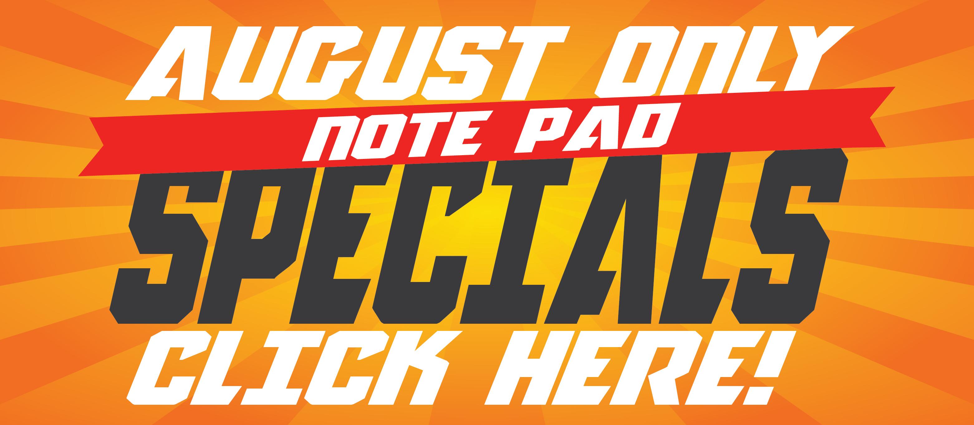 Specials-Web-Header-01